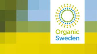 Ann Freudenthal - ny ordförande för Organic Sweden
