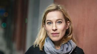 Anna Careborg SvD