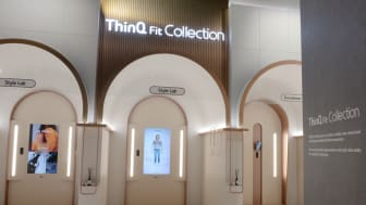 ThinkQ Fit Collection Zone_1