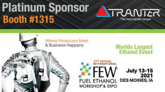 2021 Fuel Ethanol Workshop & Expo