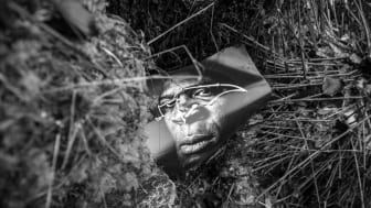 Svensk fotograf på tredje plats i Sony World Photography Award 2019