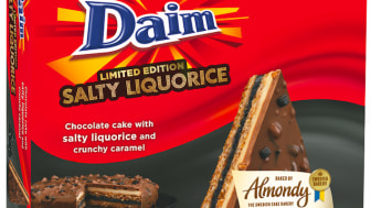 Pressbild 1 Almondy Daim Lakrits