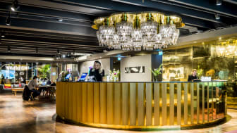 Lobby-Clarion-Hotel-Amaranten-SE115 (1).jpg