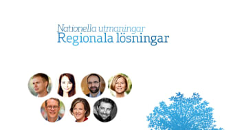 Västsvenska Arenan driver västsvenska framtidsfrågor i Almedalen