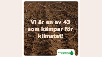 Ny rapport från Dryckesbranschens klimatinitiativ