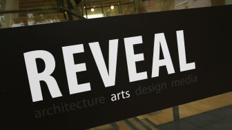 Creative talent revealed
