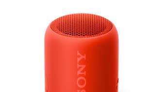 Sony_SRS-XB12_06