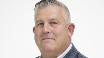 Councillor Keith Turner
