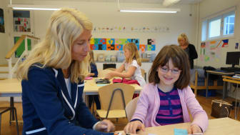 Pedagogiskt Kafé i Hässleholm