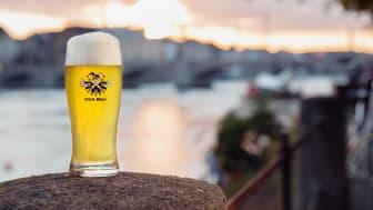 BeerTour Basel mit UeliBier (c) UeliBier