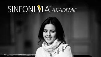 SINFONIMA beim 17. Deutschen Orchestertag