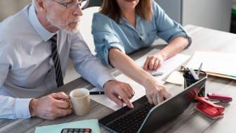 För mycket fokus på pris i offentliga upphandlingar visar färsk undersökning