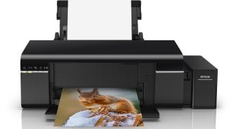 Photo Printer Epson L805