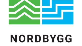 Nordbygg_Stockholmsmässan.jpg