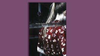 Dystopisk roman av Merethe Lindström