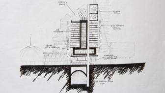 Tower Block w. Annotations.jpeg