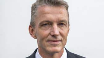 Kees de Jong