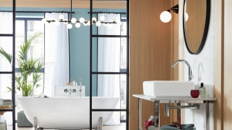 100 Jahre Bauhaus:  Designer Christian Haas interpretiert klassische Formen neu