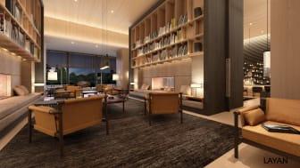 Luxury Resorts in Nikko Prepares to Open Aheadof the Early Summer Travel Season