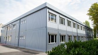 Interimsschule in Modulbauweise.jpg