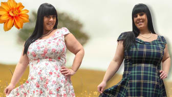 Glinder klänningar stora storlekar.jpg