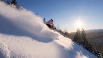 SkiStar är redo för en coronaanpassad vintersäsong: Öppnar samtliga destinationer innan jul