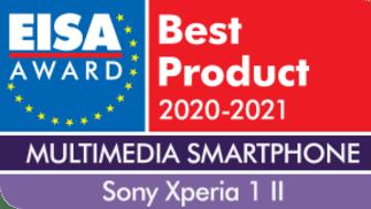 EISA-Award-Sony-Xperia-1-II[3]