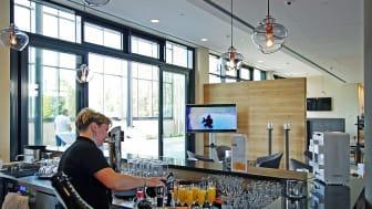 Bar des LOGINN by Achat