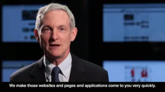 Akamai in the Past and Today video