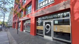 Basilicom GmbH, Büro München