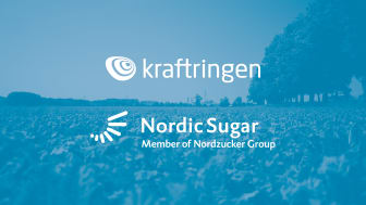 Pressinbjudan: Byggstart av ångledning mellan sockerbruket och värmeverket i Örtofta samt samtal tillsammans med intressanta gäster