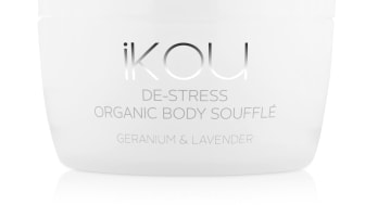 iKOU PURE RESULTS HIRES_ (52) (1)