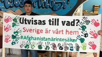 Sverige är vårt hem beskuren.jpg