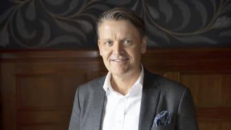 Martin Troede