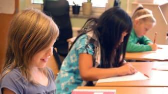 Rädda Barnen DO-anmäler svenska grundskolan- svenska som andra språk måste behovsprövas