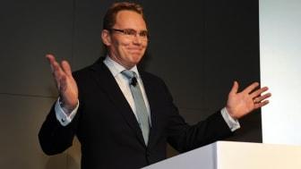 BHP boosts profits