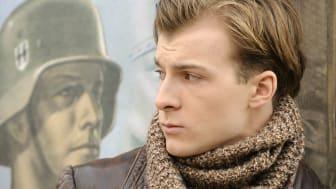 Helmikuussa H2-kanavalla: Kamppailu Hitlerin kanssa