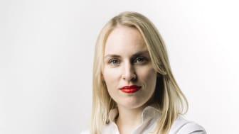 Anna Rönngren, Winefinder.se