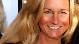 Anna Bauer ny Business Director på Scandinavian XPO