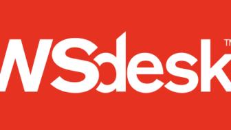 Svensk PR-platform udvider igen i Danmark