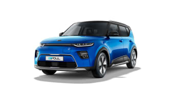 kia_pressrelease_2018_PRESS-HIGHRES_ESOUL_front-white