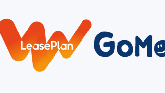LeasePlan-GoMore (2)