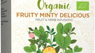 dilmahorganic-fruitymintydelicious