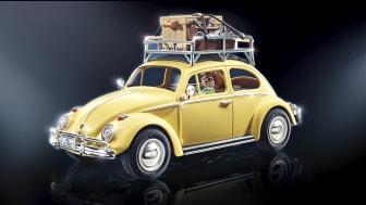Volkswagen Käfer - Special Edition von PLAYMOBIL (70827)