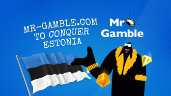 Mr-Gamble.com to conquer Estonia