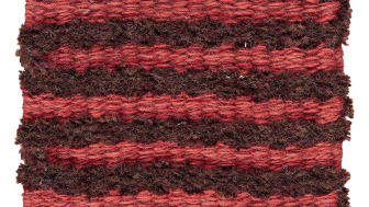 String_Cranberry_Red_710_SAMPLE