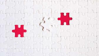 Studienfonds sind ein wichtiges Puzzlestück in der Studienfinanzierung geworden.