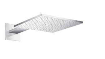 AXOR Showers 300/300