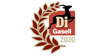 MUM Group gasellföretag 2020