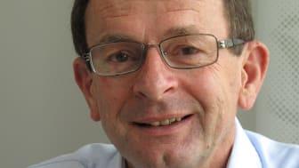 Fylkesmann i Vestfold, Erling Lae, åpner Norges viktigste seminar om kjemikalier
